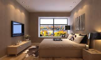 ideal home interiors remodelling your design of home with wonderful ideal interior design ideas bedroom pictures and