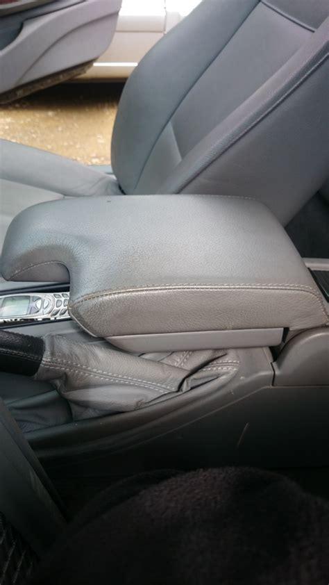 renovation siege auto rénovation sièges cuir e46 nettoyage et detailing auto