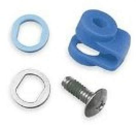 Handle Parts   Bonnets Stems and Accessories, Inc.