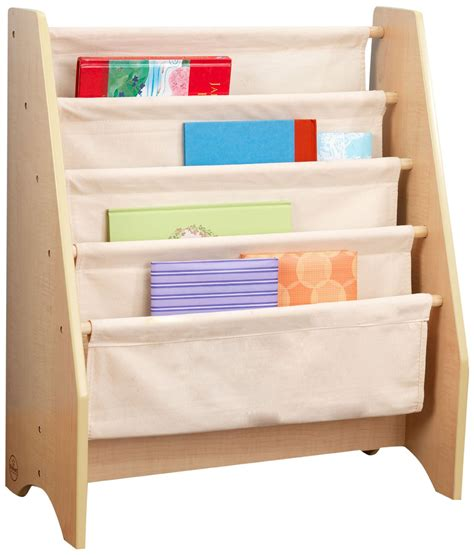 Child Bookcase Storage top 12 bookcase and bookshelves review