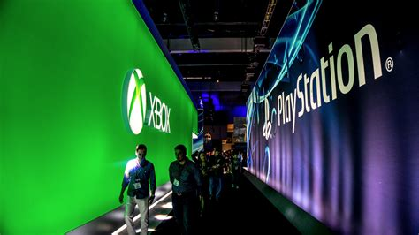 Report: Xbox One and PS4 will sell 100 million units each ...
