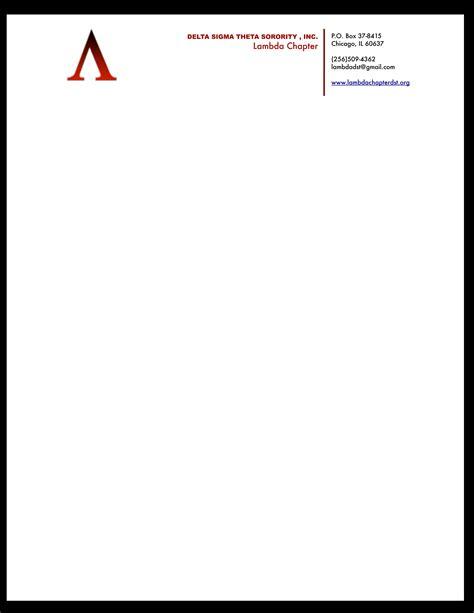create  letterhead color letterhead fax memo