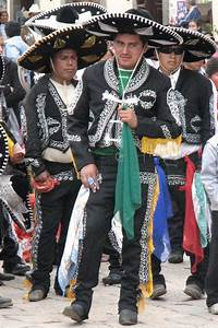 Jim u0026 Caroleu0026#39;s Mexico Adventure Zacatlu00e1n Odyssey Part 2 Crown of Flowers Festival
