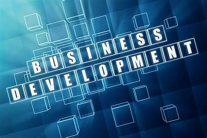 Development Team Opportunities Hires Tugas Gaji Tinggi