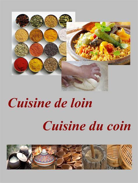 editer un livre de cuisine édition d un livre de cuisine comme support de l