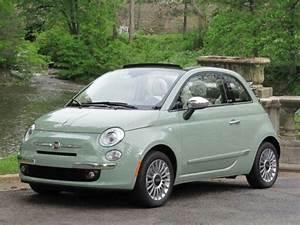 Fiat 500 Mint : 22 best images about future car on pinterest cars mint green and audi ~ Medecine-chirurgie-esthetiques.com Avis de Voitures
