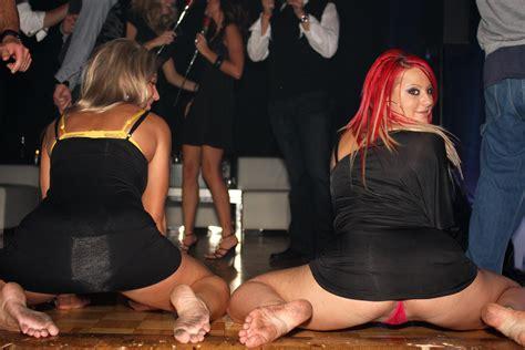 Hintergrundbilder Arsch Mode H Schen Fernseher Einf Hrung Kleidung Nackt Party Sexy