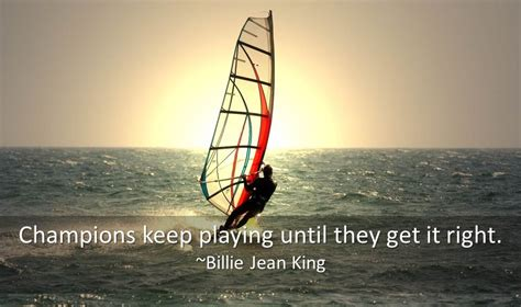 sports quotes famous quotes quotations  sports