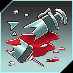 killing floor 2 on the trigger trophy quick on the trigger trophy killing floor 2 psnprofiles com