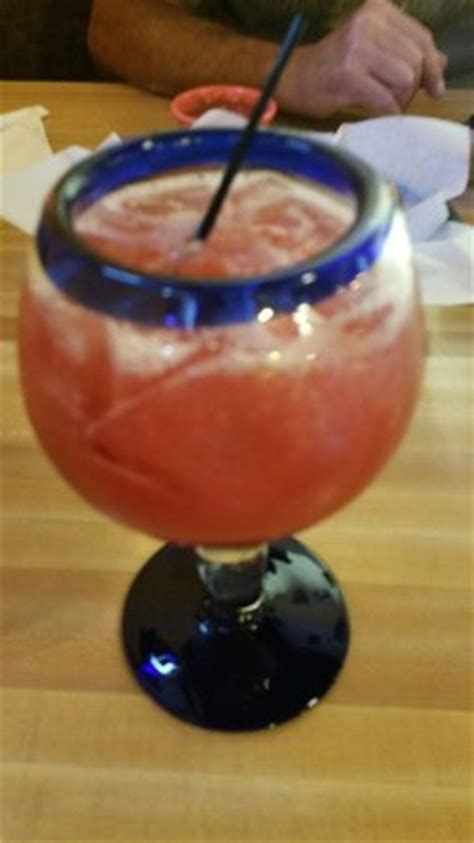 el patio conway sc menu el patio conway menu prices restaurant reviews