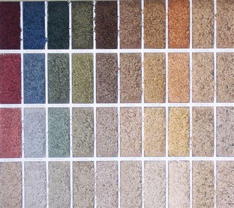 carpet color smartstrand carpet colours carpet colour
