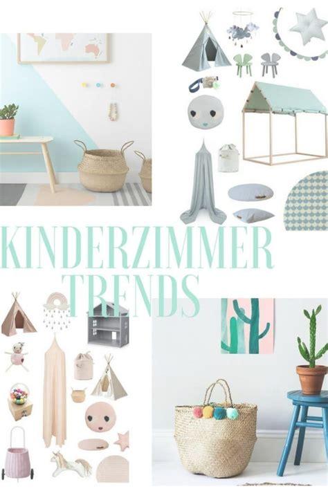 Kinderzimmer Ideen Für Junge Und Mädchen by Kinderzimmer Trends Wundersch 246 Ne Neue St 252 Cke In 2019