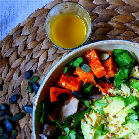 blogueuse cuisine recettes saines
