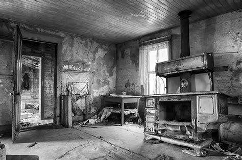 hearth  home iocchelli fine art photography
