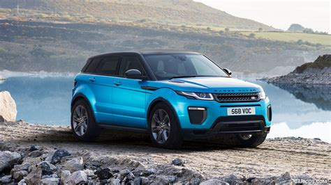 Land Rover Range Rover Evoque Hd Picture by Range Rover Wallpapers 1080p Impremedia Net