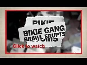 Gruen Planet - Anti-Biker laws -QLD - YouTube