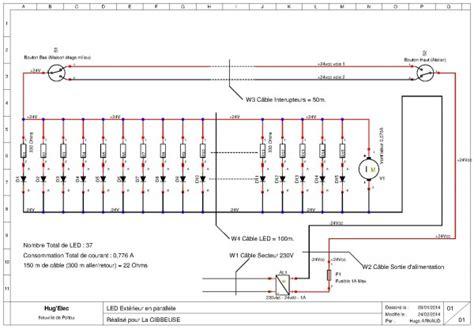 schema electrique eclairage exterieur d 233 co schema electrique eclairage exterieur besancon 3322 eclairage exterieur maison