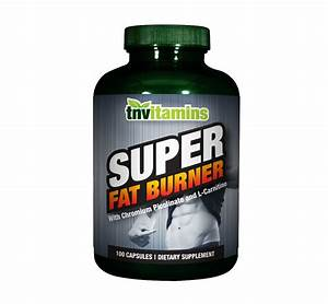 Super Fat Burner Review