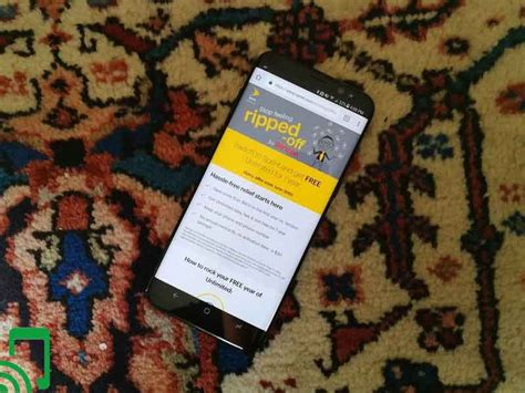 Top 5 Sprint Mobile Hotspot Plans And Devices