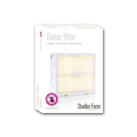 stadler form oskar filter stadler form oskar filter 2 pack o 030 sparestore