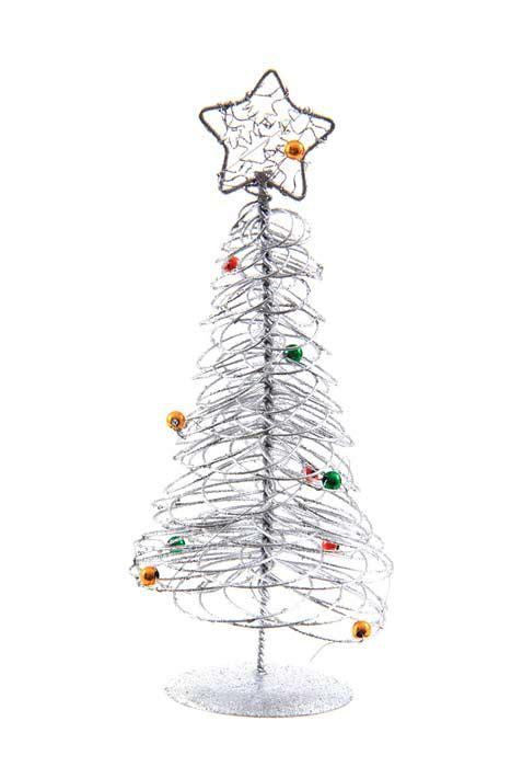 Alternativen Zum Weihnachtsbaum by Alternativen Zum Weihnachtsbaum Wohn Journal