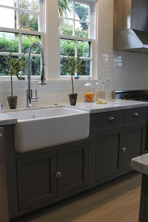 Trade Secrets Kitchen Renovations Part Three  Cabinetry