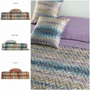 Missoni Home {John Bedding Collection}... - Simply Grove