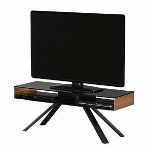 Tv Lowboard Glas : glas tv schwarz preisvergleich die besten angebote online kaufen ~ Whattoseeinmadrid.com Haus und Dekorationen
