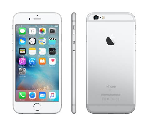 iphone 6s ja iphone 6s plus gigantti