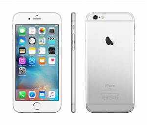 iphone 6s uusi näyttö