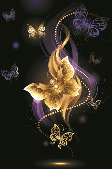 A powerful animation creator with a familiar workflow. Animated flying butterfly png free vector download (72,367 ...