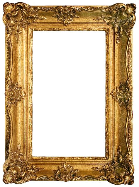 25 best ideas about printable frames on free frames tag templates and vintage frames