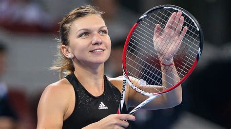 Simona Halep Net Worth | Celebrity Net Worth