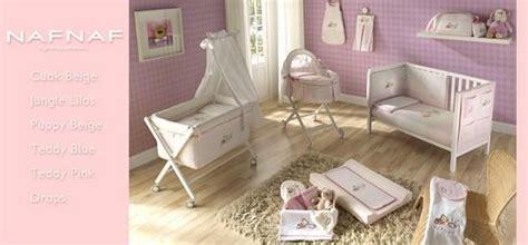 vente privée chambre bébé naf naf chambre de bébé en vente privée paperblog