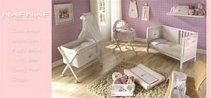 naf naf chambre de bebe en vente privee paperblog With naf naf chambre b b