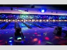 Best Bowling Alleys in Memphis Choose901