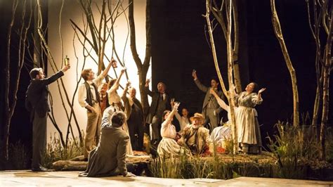 young chekhov season page national theatre