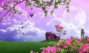Gallery For > Beautiful Designs Wallpapers