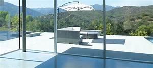 Vernis Sol Beton : vernir un sol ext rieur choisir vernis pour sol en ~ Premium-room.com Idées de Décoration