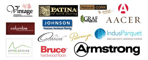 flooring companies flooring installation lenexa kansas the flooring pro guys flooring contractor