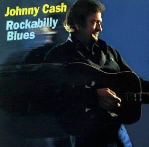 Free Chart Rockabilly Blues Wikipedia