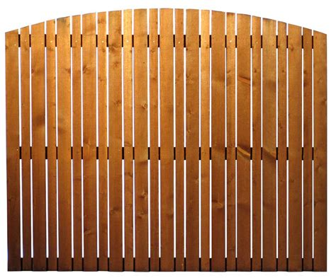 home fences and gates wooden fence panels in hale barns