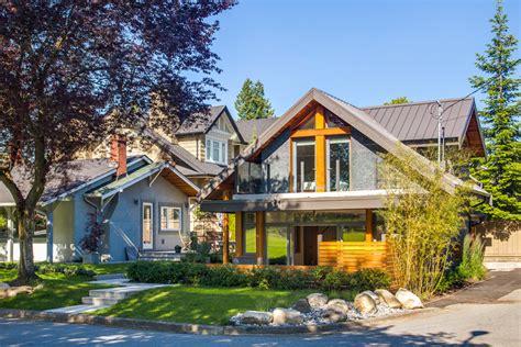 modern laneway house  attractive  smart design idesignarch interior design