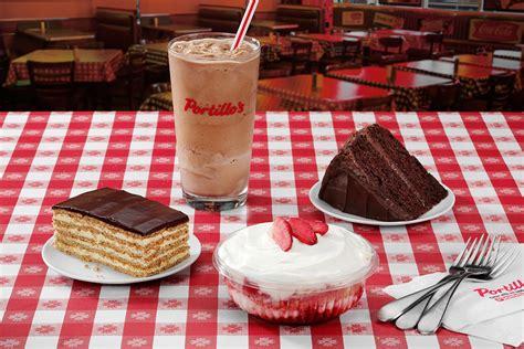 show dad  love  dessert   general news