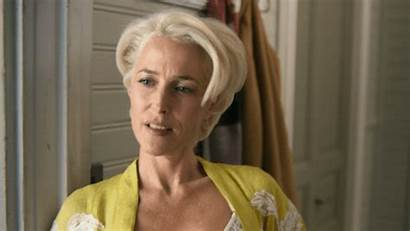 Education Gillian Anderson Netflix Toys Gifs Giphy