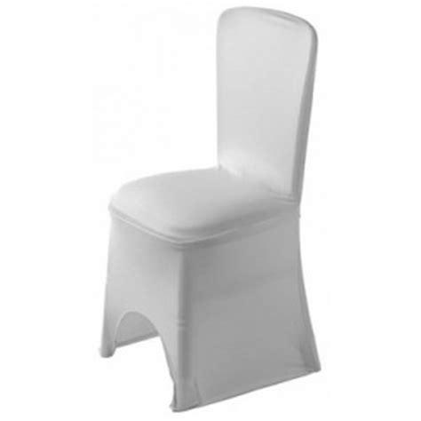 housse de chaise location location housse de chaise lycra élasthanne spandex