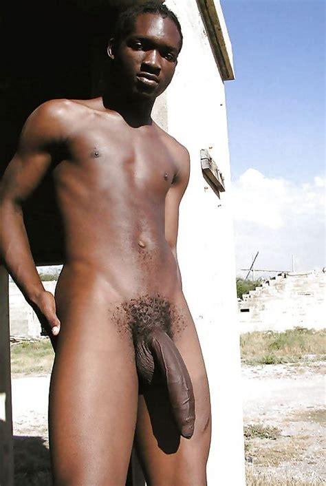 Jamaican Bbc Porn Amateur Pictures Redtube