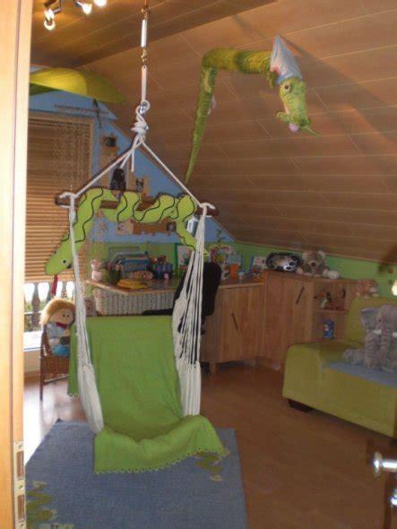 Kinderzimmer Deko Dschungelbuch by Kinderzimmer Dschungelbuch Dschungelszimmer Zimmerschau