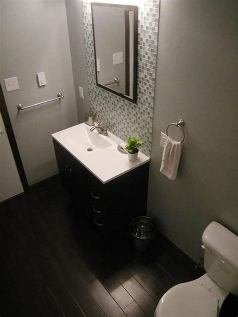 Small Bathroom Remodel Ideas On A Budget by Best 20 Small Bathroom Remodeling Ideas On