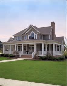two story country house plans custom two story country home plan maverick